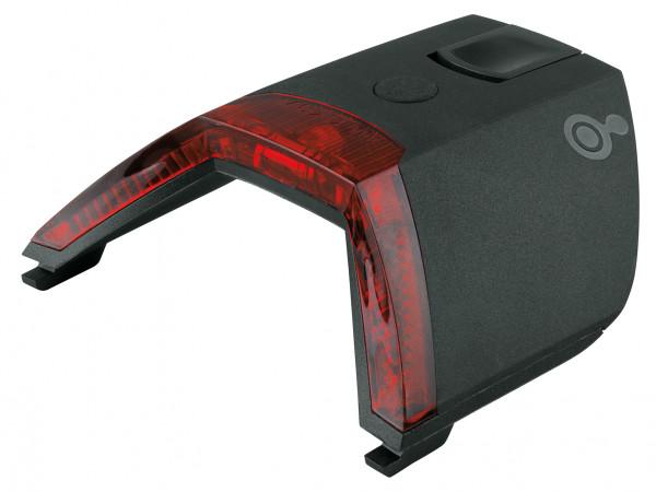 FenderLight Recharge (Ersatzteil) - (Akku) Beleuchtung