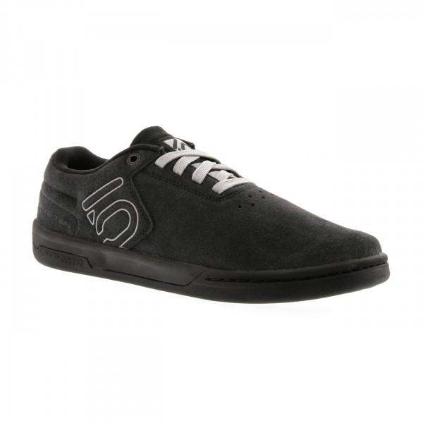 Danny MacAskill MTB Schuh - carbon black