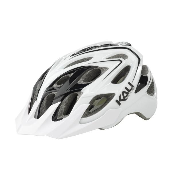 Chakra Plus All Mountan Helm