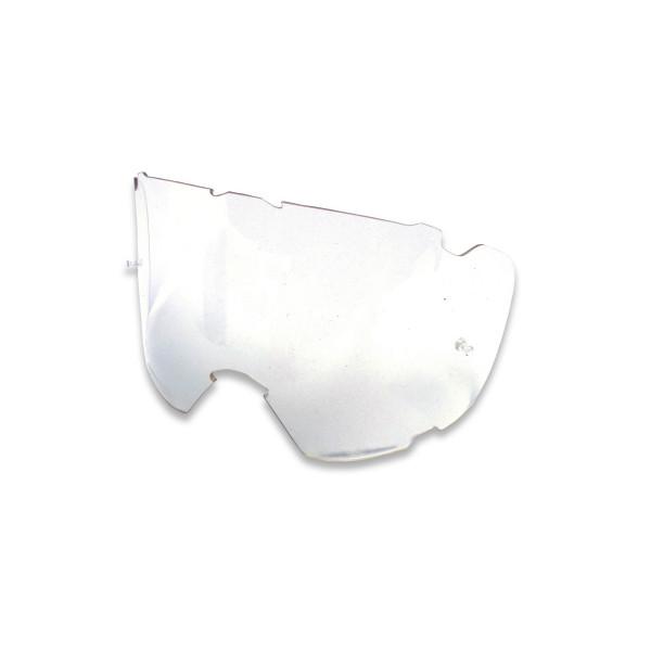 C/S Goggle Ersatzglas - Klar