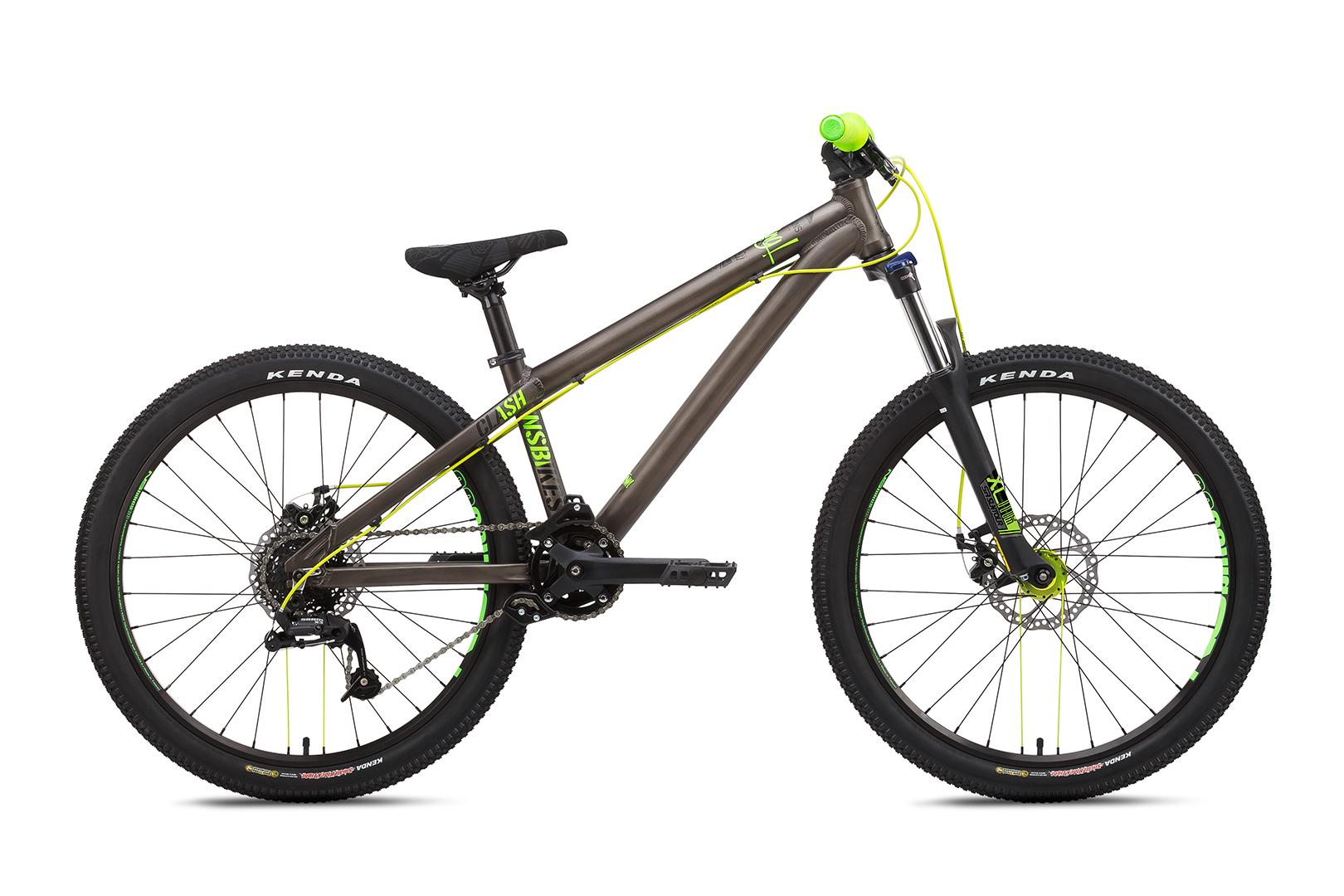kinder mountainbike kaufen mtb f r kinder alle gr en bmo. Black Bedroom Furniture Sets. Home Design Ideas