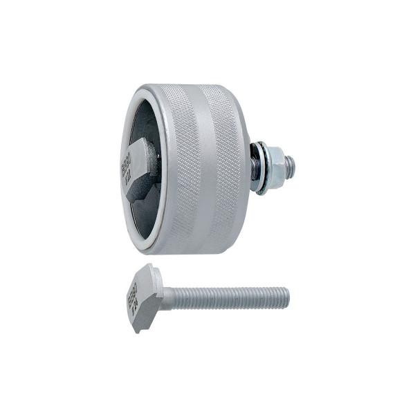 Demontageschlüssel für BB90 24mm
