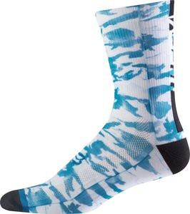 Creo Trail Socks - Teal